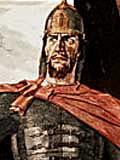 http://www.artanimal.ru/museum/novgorod/images/kniazia/ic1.jpg
