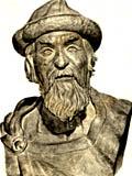 http://www.artanimal.ru/museum/novgorod/images/kniazia/ic10.jpg